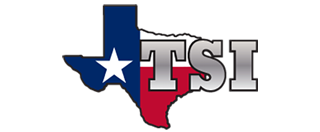 Texas Steel Industries
