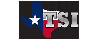 Texas Steel Industries